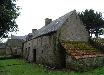 Thumbnail Property for sale in Tocqueville, Manche, 50330, France