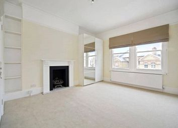 Thumbnail 4 bed property to rent in Shirland Road, London