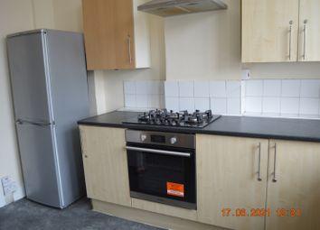 Thumbnail 5 bedroom flat to rent in Baring Close, Baring Road, London