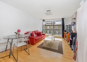 Thumbnail 2 bed flat to rent in Futura House, Grange Road, London.