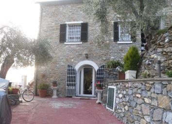 Thumbnail 3 bed villa for sale in Caso, Alassio, Savona, Liguria, Italy