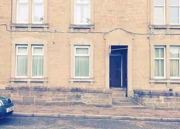 Thumbnail 2 bed flat to rent in Milnbank Road, Dundee