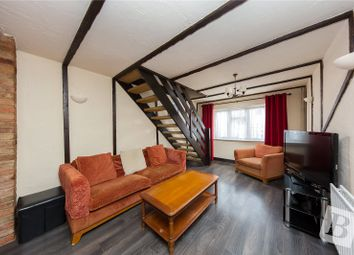 3 bed semi-detached house for sale in George Street, Romford, Essex RM1