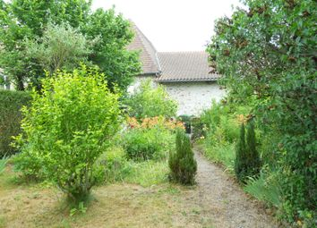 Thumbnail 3 bed town house for sale in Linards, Haute-Vienne, Limousin, France