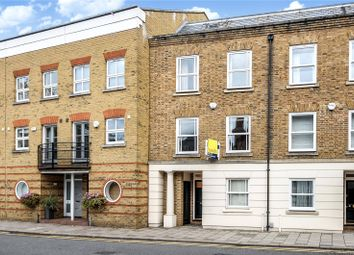 Thumbnail 4 bed terraced house to rent in Kings Road, Windsor, Berkshire