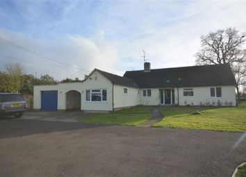 Thumbnail 3 bed bungalow for sale in Sticky Lane, Hardwicke, Gloucester