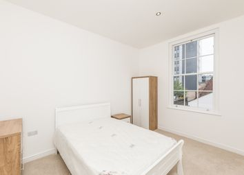 Thumbnail 1 bedroom flat to rent in Standard Hill, Nottingham