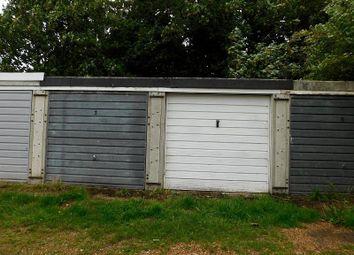 Thumbnail Property for sale in Norfolk Road, Littlehampton