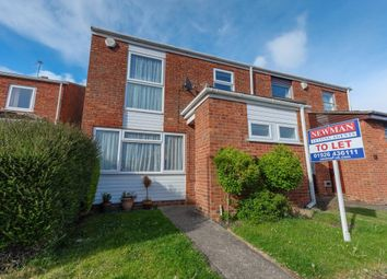Thumbnail 3 bedroom property to rent in Orchard Way, Long Itchington, Southam