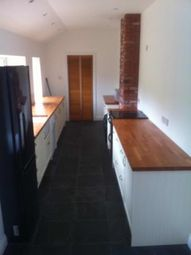 Thumbnail 4 bed semi-detached house to rent in Laurelwood Avenue, Aberdeen