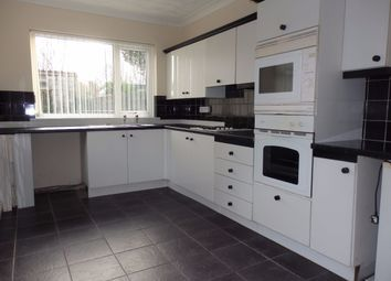 Thumbnail 3 bed terraced house for sale in Glyncoed Terrace, Llanelli