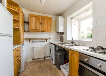 Thumbnail 2 bed terraced house to rent in Northfield Road, Dagenham