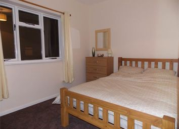 Thumbnail Room to rent in Jubilee Street, Woodston, Peterborough