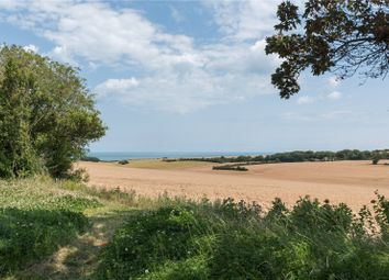 Thumbnail 5 bed detached house for sale in Kingsdown Road, St Margarets-At-Cliffe, Dover, Kent