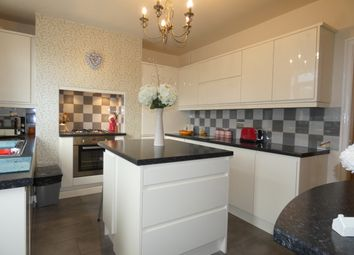 3 bed semi-detached house for sale in Masefield Road, Wheatley Hills, Doncaster DN2