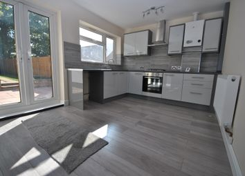 3 bed terraced house for sale in Arkley Road, Hall Green, Birmingham B28