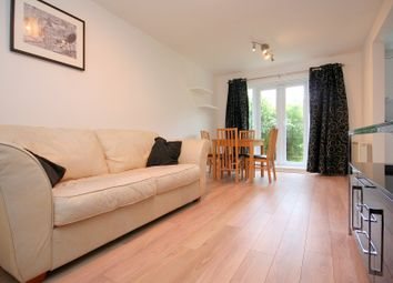 Thumbnail 2 bed flat to rent in 59 Webber Street, London