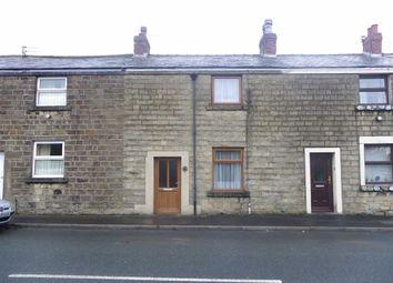 Thumbnail 2 bed cottage to rent in Preston Road, Longridge, Preston