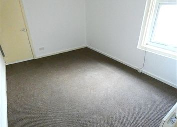 Thumbnail 1 bedroom flat to rent in 90 Coronation Street, Blackpool