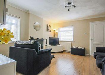 Thumbnail 2 bed terraced house for sale in Mary Street, Rishton, Blackburn