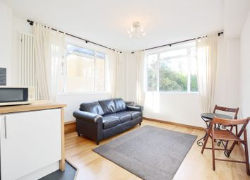 Thumbnail 2 bed flat to rent in Chesney Court, Shirland Road, London