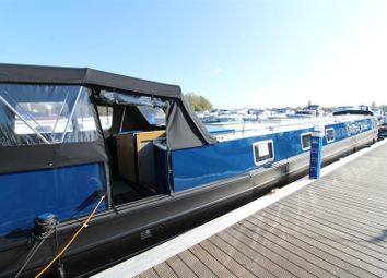 2 bed property for sale in Caversham Lakes, Henley Road, Caversham, Reading RG4
