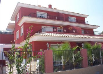 Thumbnail 5 bed semi-detached house for sale in El Nino, Murcia, Murcia, Spain