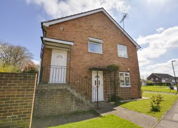 Thumbnail 2 bed maisonette for sale in Gorse Road, Maidenhead