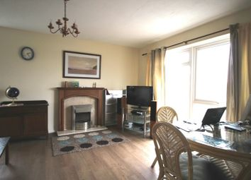 Thumbnail 2 bed maisonette for sale in Rest Bay Close, Porthcawl, Glamorgan