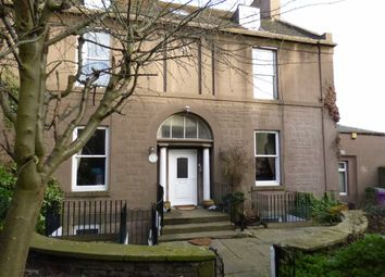 Thumbnail 5 bed flat for sale in 3, Chapel Street, Montrose