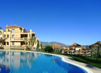 Thumbnail 2 bed apartment for sale in Urb. Calanova Golf Club, S / N, 29649 La Cala De Mijas, Málaga, Spain