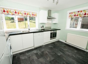 Thumbnail 3 bedroom semi-detached house to rent in Morrison Drive, Aberdeen