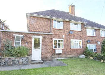 Somerford Close, Pinner HA5. 2 bed maisonette