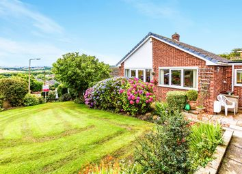 Thumbnail 2 bed detached bungalow for sale in Cumberland Drive, Ardsley, Barnsley