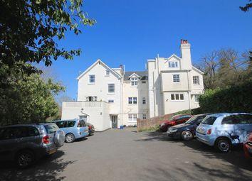 Thumbnail 1 bed flat to rent in Ashurst, Tunbridge Wells