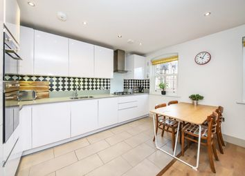 Thumbnail 2 bed flat for sale in Gipsy Road, West Norwood, London