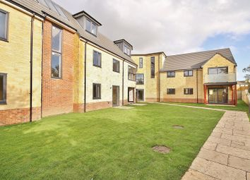 Thumbnail 1 bed flat for sale in 11 Old Orchard Court, Witney Town Centre