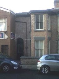 Thumbnail 3 bed detached house for sale in Lark Lane, Aigburth, Liverpool