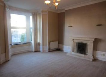 Thumbnail 2 bed flat to rent in Forest Avenue, First Floor