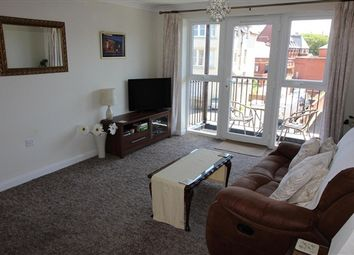 Thumbnail 2 bed flat for sale in Ashton View, Lytham St. Annes