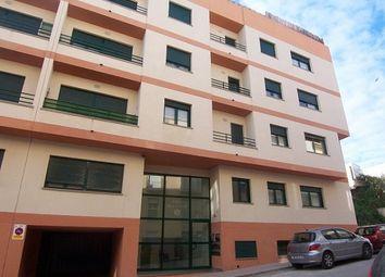 Thumbnail 3 bed apartment for sale in Partida La Costa, 03720 Benissa, Alicante, Spain