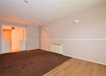 Thumbnail 2 bedroom flat for sale in Chalice Way, Greenhithe, Kent