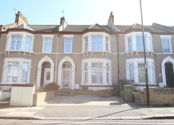 Thumbnail 3 bed semi-detached house for sale in Muirkirk Road, Catford, London