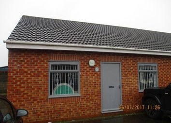 Thumbnail Office to let in Unit 5, Usworth Enterprise Park, Hartlepool