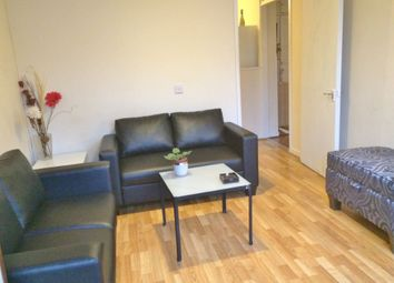 Thumbnail 3 bed flat to rent in 177 Finchley Road, London
