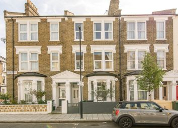 Thumbnail 3 bed flat for sale in Walberswick Street, Vauxhall