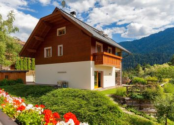 Thumbnail 4 bed detached house for sale in Via Della Sella, 33018 Camporosso In Valcanale Ud, Italy