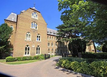 Thumbnail 2 bed flat to rent in Borough Road, Osterley, Isleworth