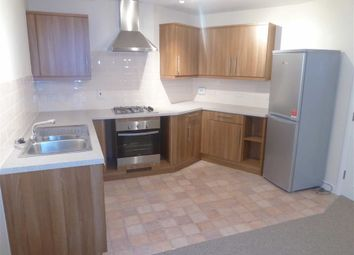 Thumbnail 2 bed flat to rent in Sonata House, Swindon, Wiltshire