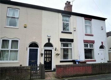 Thumbnail 2 bed terraced house to rent in Derby Street, Edgeley, Stockport, Cheshire